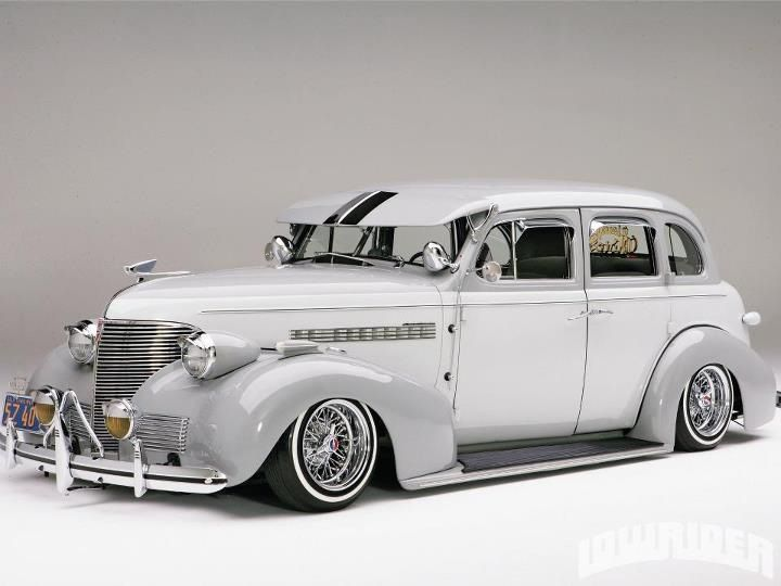 39 Chevy Master Deluxe Re Pin Brought To You By Agents