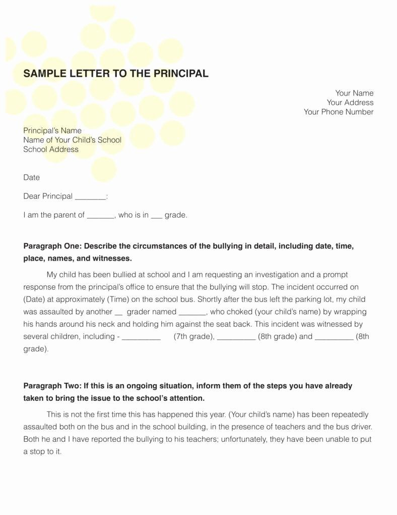 47+ Scholarship thank you letter pdf trends