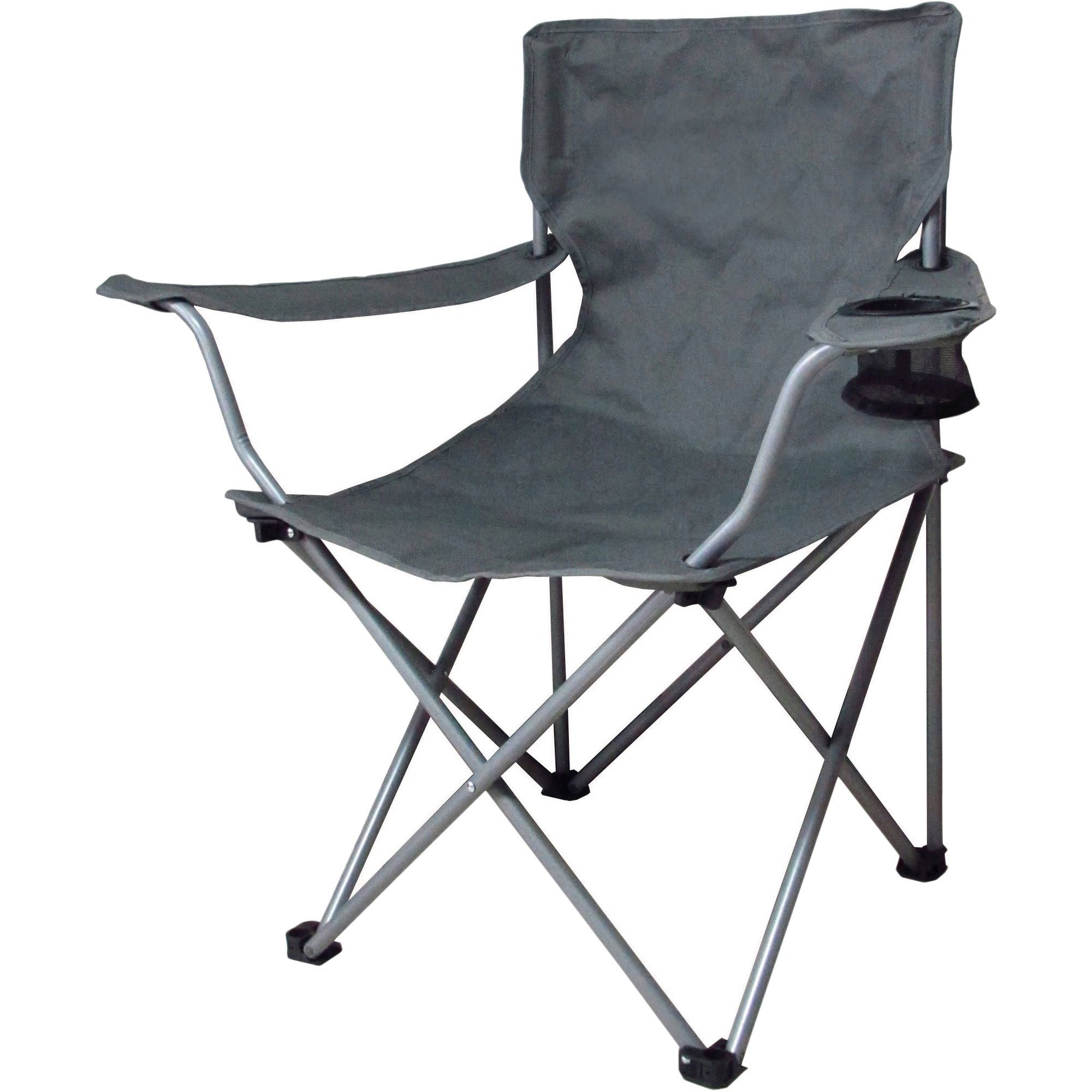 Small Fold Up Camping Chair