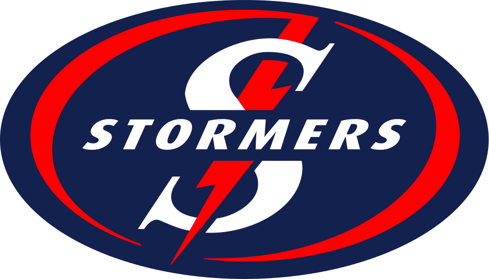 Stormers Logo Rugby Logo Super Rugby Rugby Images