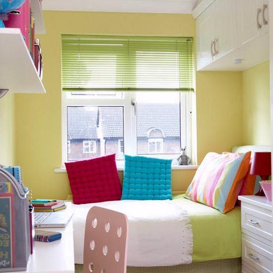 Small Room Decorating Best 25 Small Room Decor Ideas On Pinterest. Emejing Decorating A Small Room Ideas   Interior Design Ideas