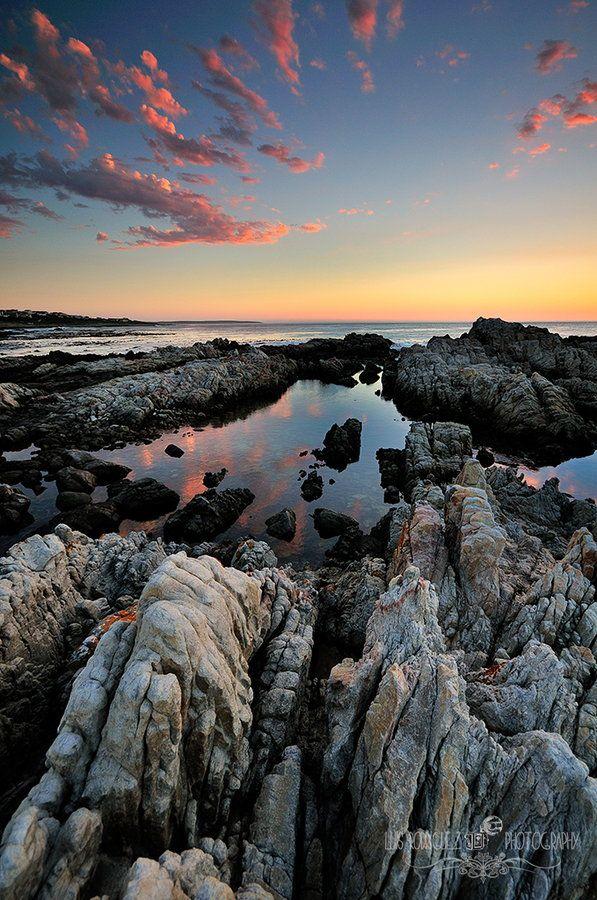 The rocks #Souht Africa