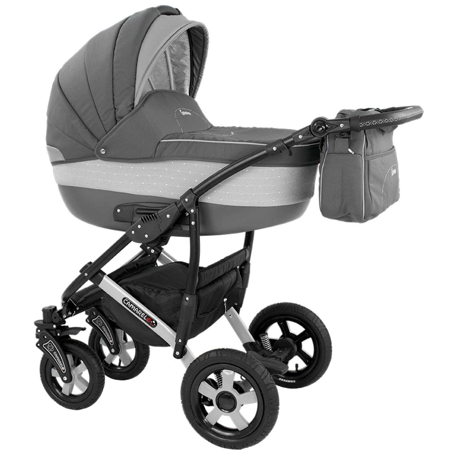 Shop Baby Toddlers Baby prams, Baby seat, Boy stroller