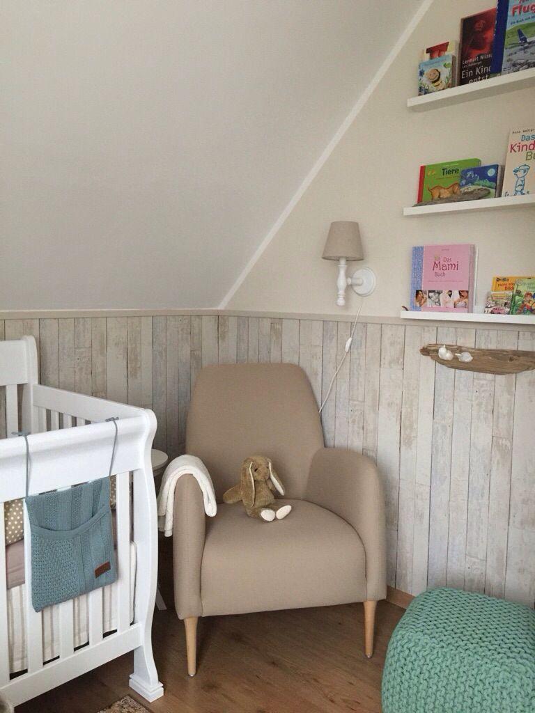 gem tlicher sessel zum stillen williamflooring. Black Bedroom Furniture Sets. Home Design Ideas