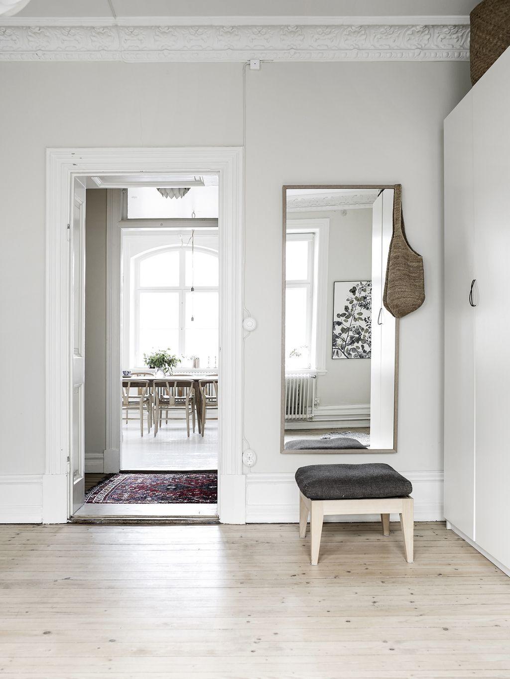 Bostadsrätt, Majorsgatan 5 A i Göteborg - Entrance Fastighetsmäkleri ...