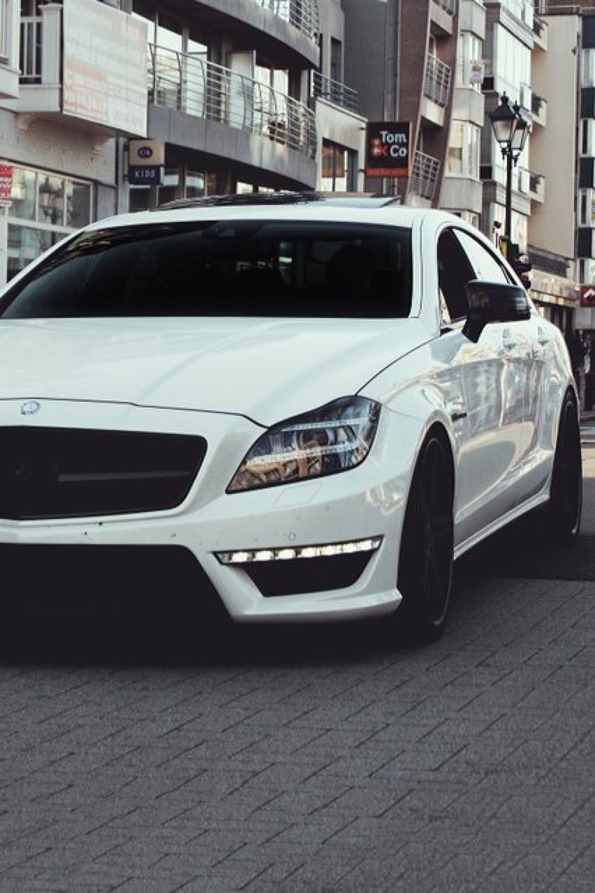 mercedes benz cls 63 amg when this gets in my houses garage i will just stare cars voiture. Black Bedroom Furniture Sets. Home Design Ideas