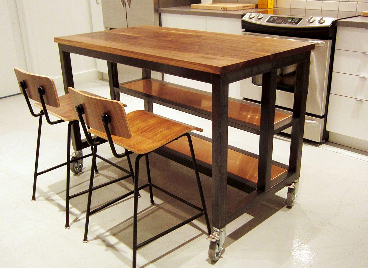 STYLEGARAGE | Modern Furniture | Toronto | Vancouver | Furniture ...