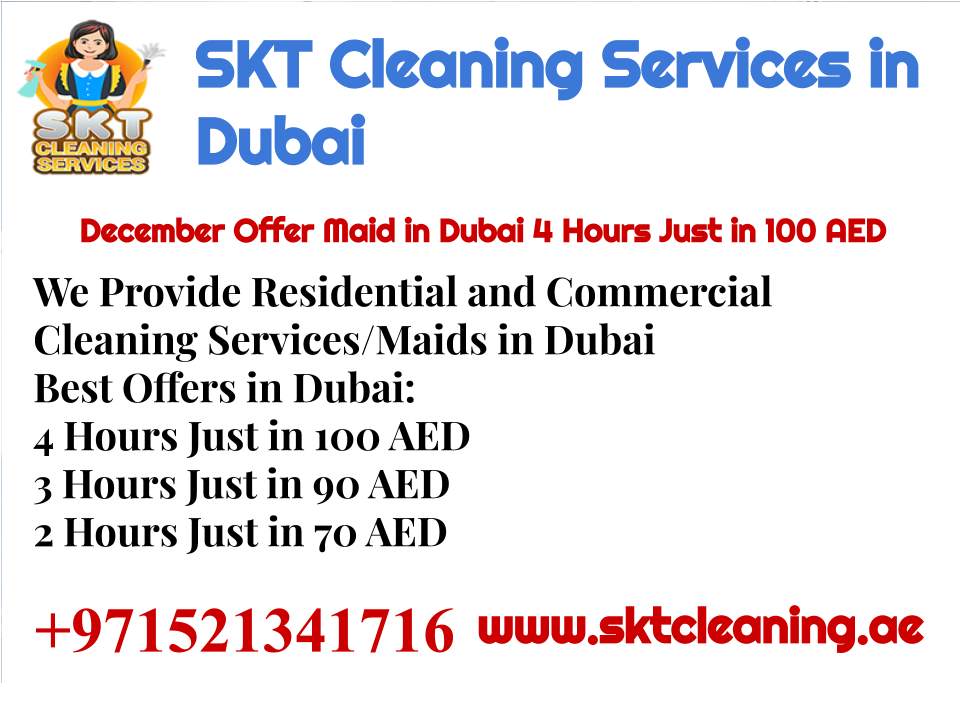 Cleaning Services Offer In Dubai Cleaning Service Commercial Cleaning Services Commercial Cleaning