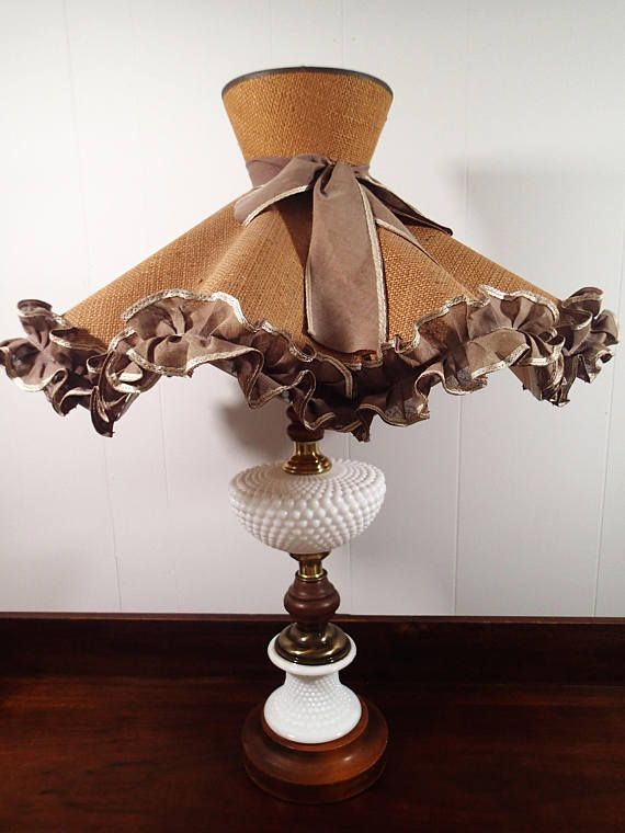 Colonial Style Table Lamps. spanish colonial revival ...