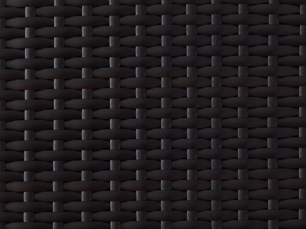 Pin By Nhat Tan On Texture Rattan Design Hand Weaving