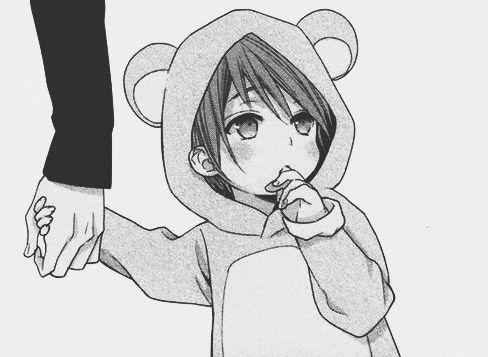 dessin manga google image
