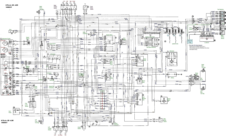 New Bmw E46 Angel Eyes Wiring Diagram