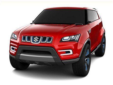 Jual Mobil Bekas Mobil42 Situs Iklan Jual Beli Berbagai Merek Mobil