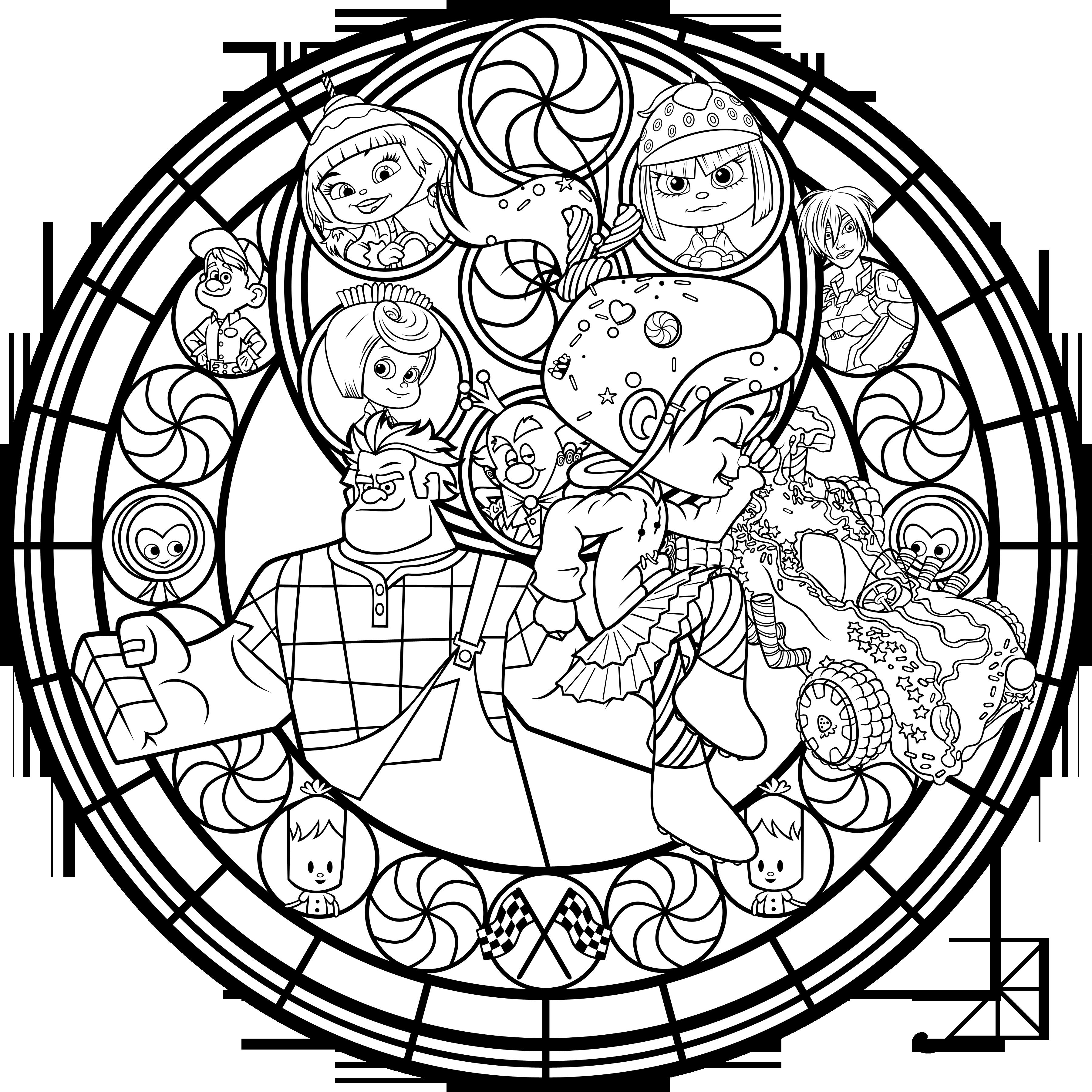 30 Disney Malvorlagen-Ideen  disney malvorlagen, malvorlagen