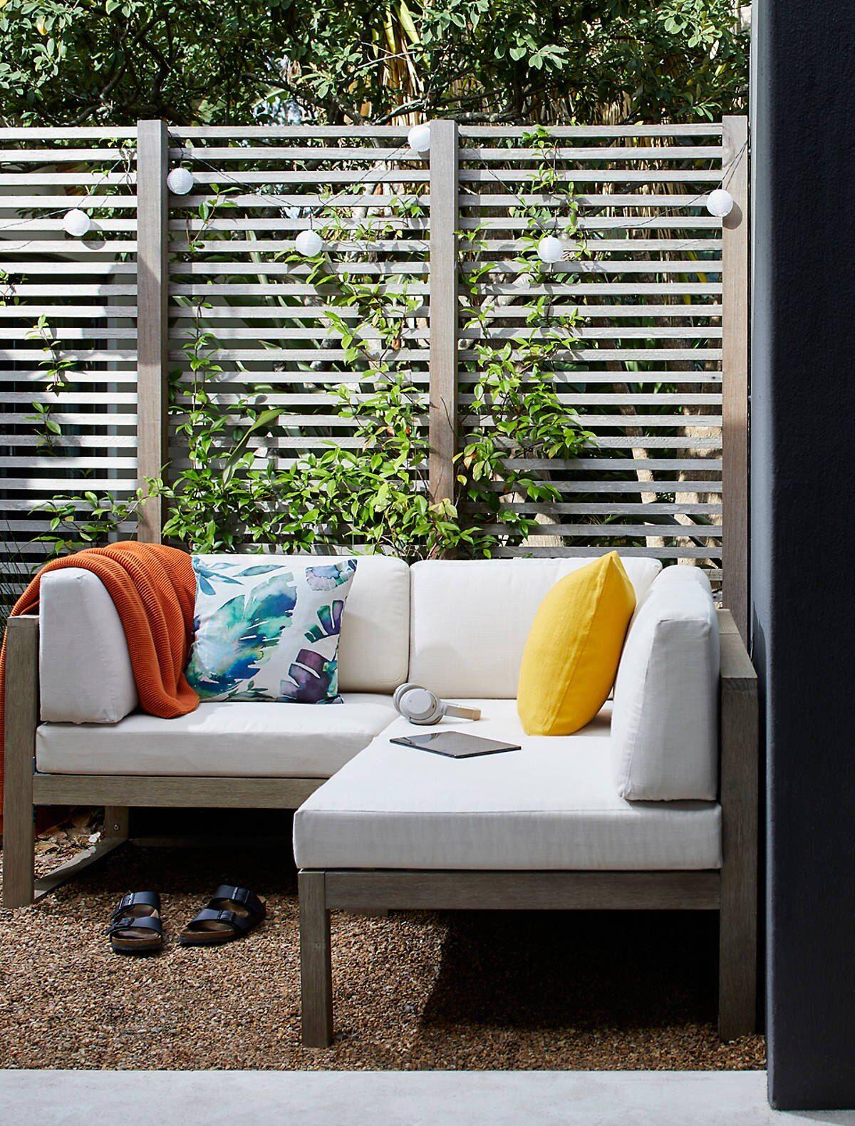 How to create a secret garden   John Lewis & Partners ...