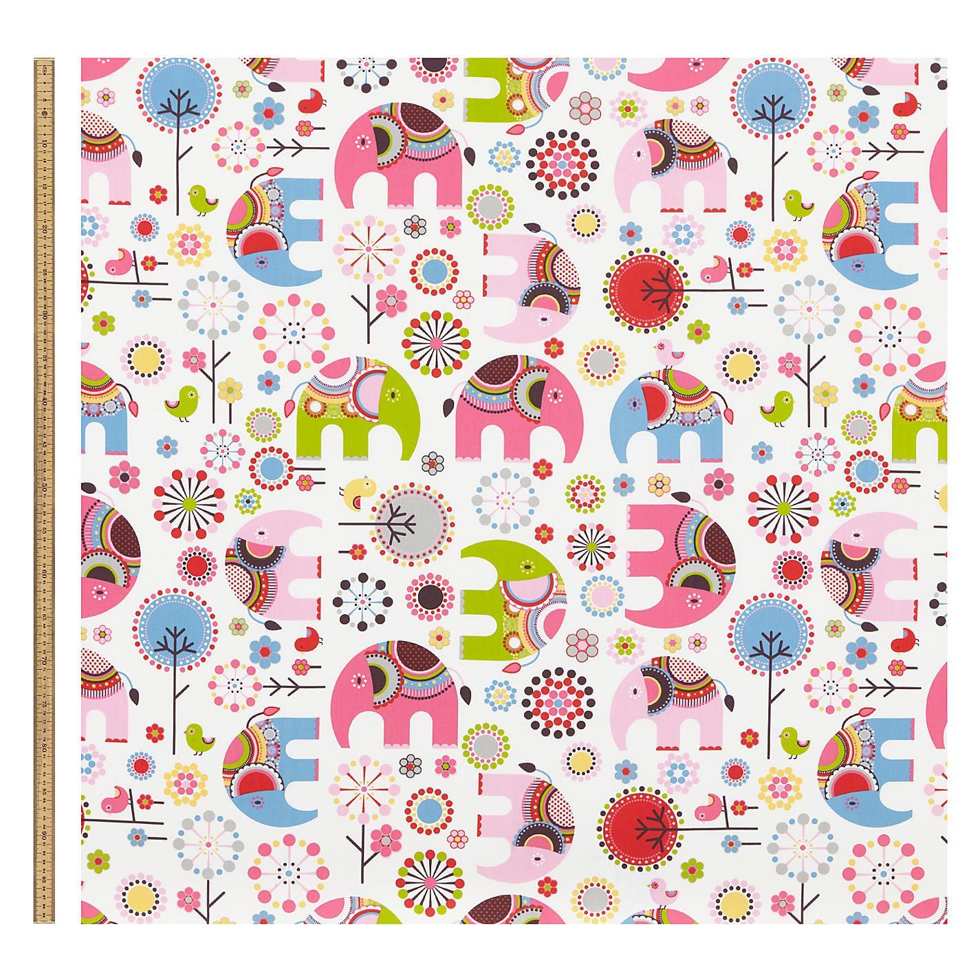 Patterned dress fabric google search fabricmats ideas
