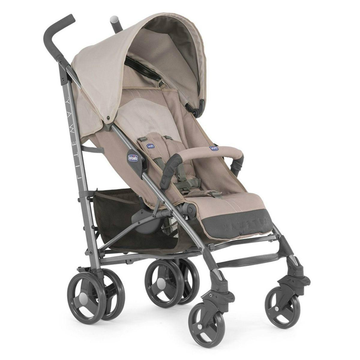 19+ Chicco stroller price in dubai ideas