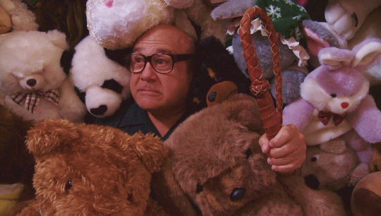 Pin by Julia mele on Danny DeVito It's always sunny in