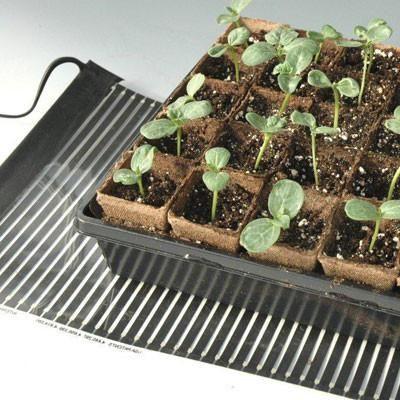 Agritape Heat Mat High Temperature Heat Mat Growing Indoors Growing Seeds