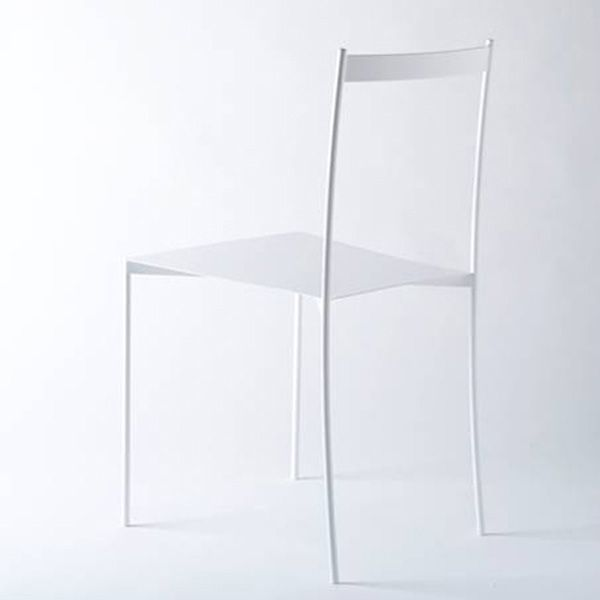 Could This be the the Thinnest Chair in the World? | Design I like ...