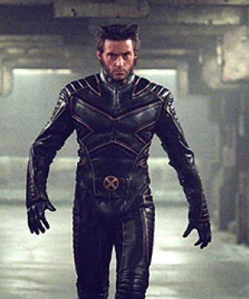 X Men Wolverine Hugh Jackman Jacket Christmas Special Discount Hugh Jackman Wolverine Hugh Jackman Jackman