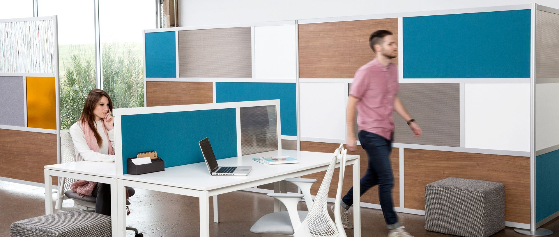 Room Divider And Partition Manufacturing Company. We Create Innovative Space  Solutions For Your Home And Office.