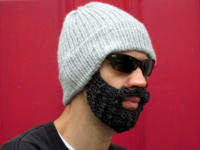 Face Warmers (30 pics) | Crochet and Knit Infinity Scarves and ...