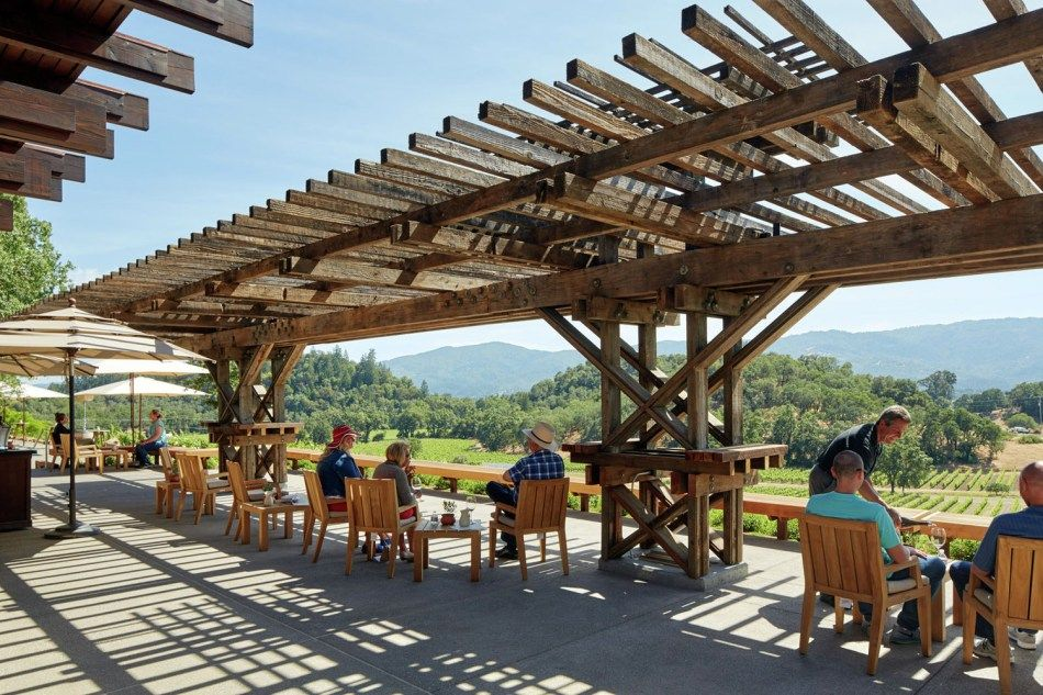 Best Joseph Phelps Napa Valley 13 Must Visit Wineries Https 400 x 300