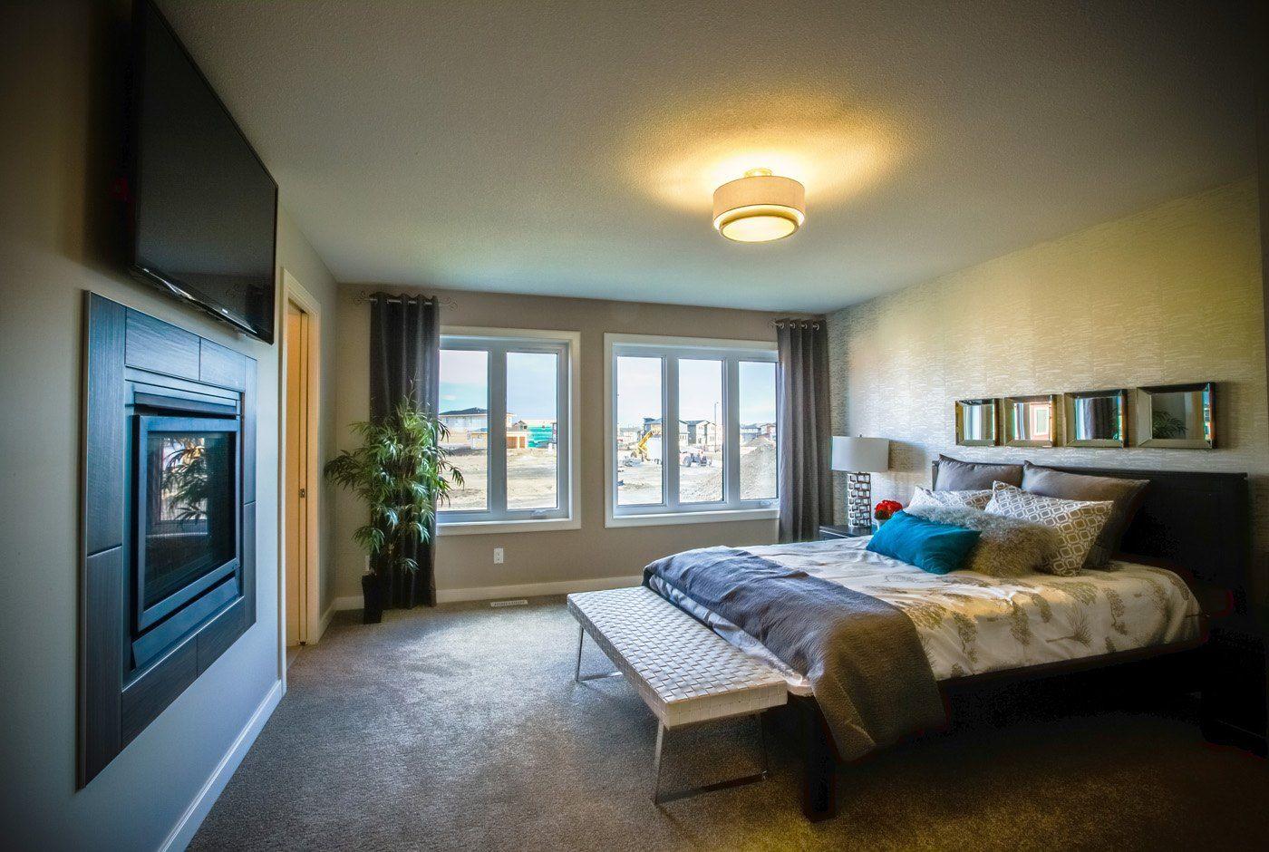 Navelli | Beaverbrook Communities in 2020 | Modern small ...