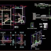 Free Drawings Autocad Autocad Drawings Blocks Dwg Files 3d