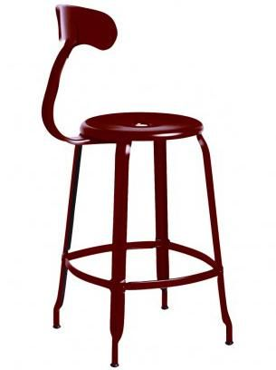 9 Best Bar Stools For A Modern Chic Living Space Cool Bar Stools