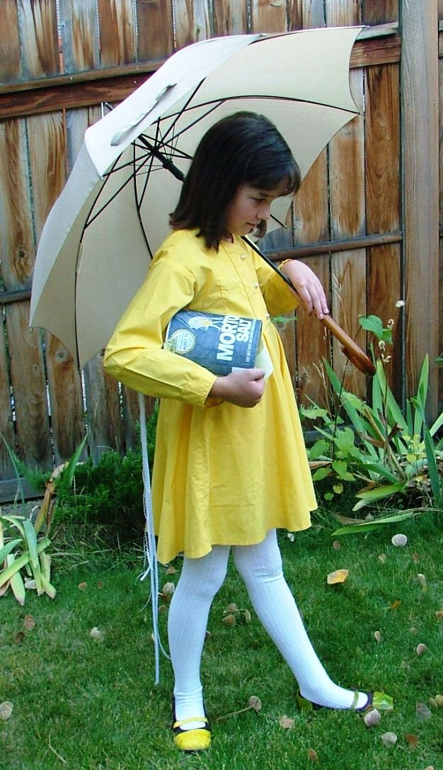 a college girlu0027 guide diy halloween costumes u2013 wild 104 you might not have