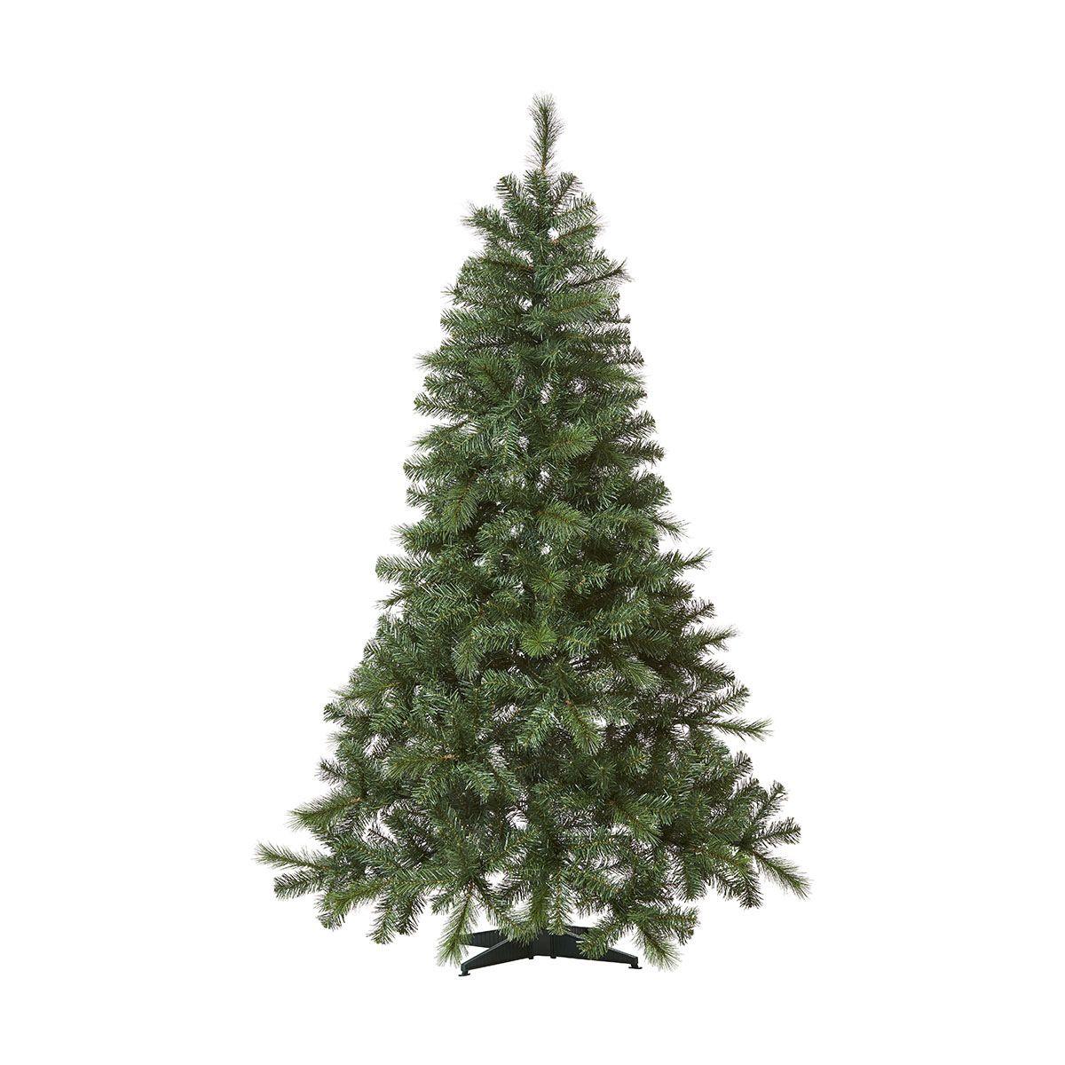 Christmas Tree Kmart Nz