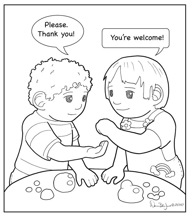 Kindness Activity Sheets For Kids Coloring Book Davina Behin Jones Coloring Worksheets For Kindergarten Kindergarten Coloring Pages Kids Coloring Books