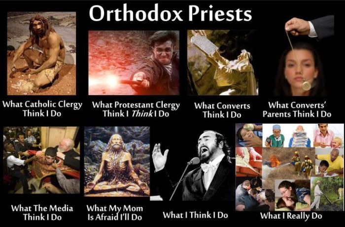 f24cfc63a2c7dea4e50551065515ecb0 orthodox christian memes google search orthodox humor
