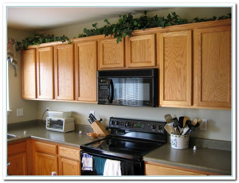 Kitchen Remodeling Reviews Decor Plans Impressive Tips For Kitchen Counters Decor Home And Cabinet Reviews . Review