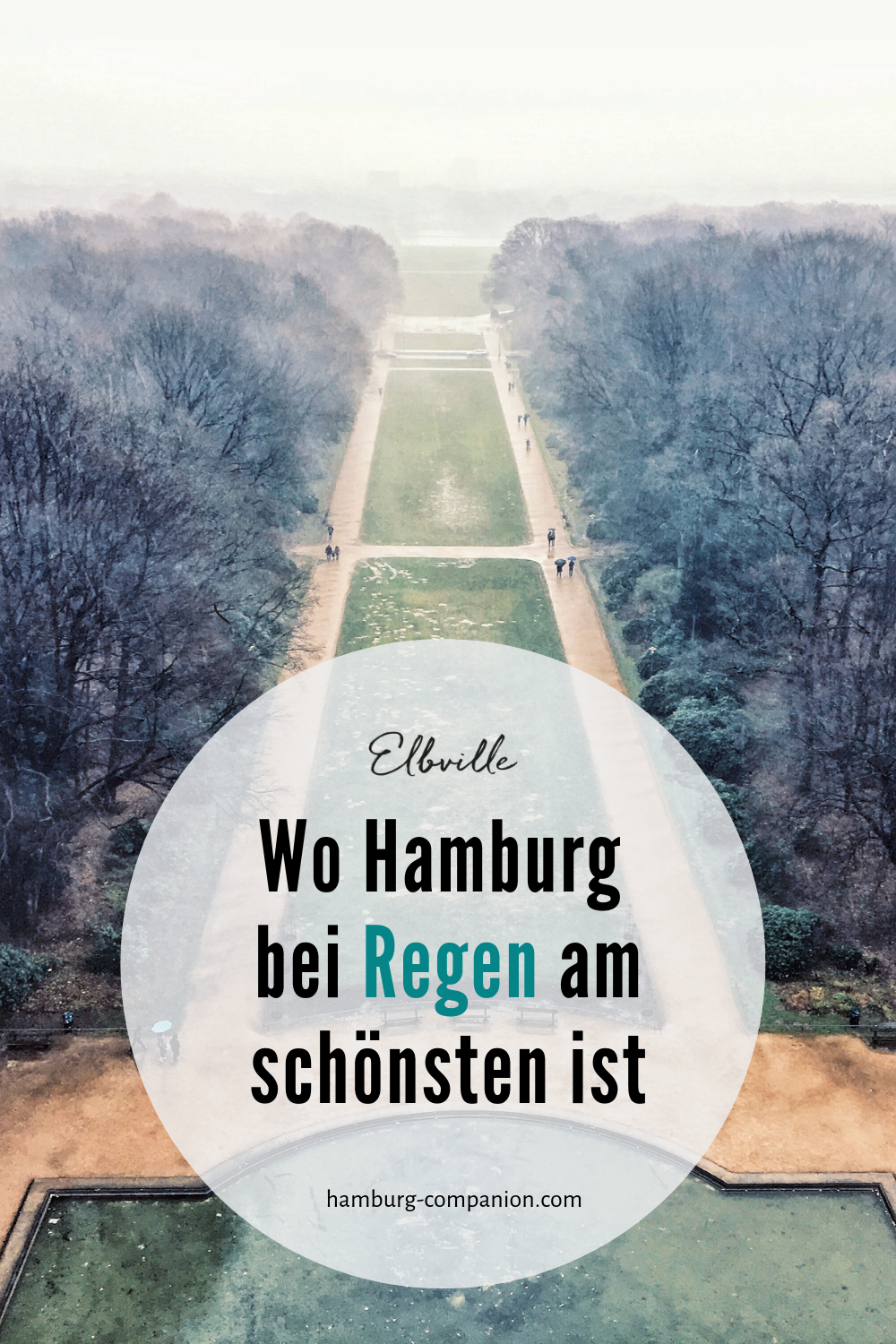 ▷ Treppenhäuser in Hamburg: Die fotogensten Spiralen der Stadt [eBook] #backpackingthailand