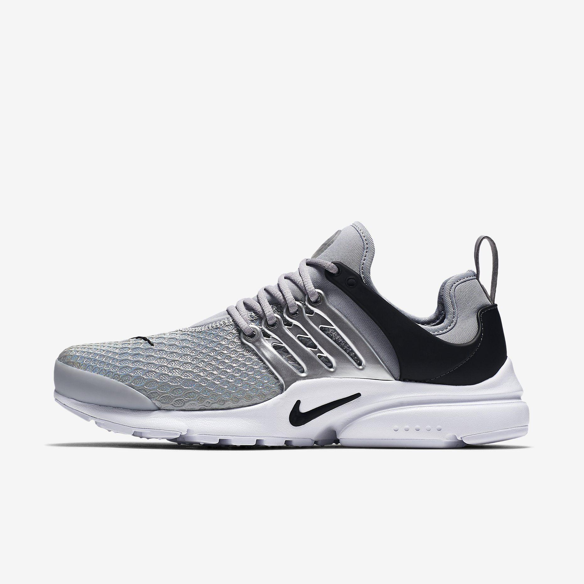 Maintenant, achetez Chaussures Nike Air Presto Femme Vente Bas Prix  Maestriamanuelles France Boutique 784123902 Livraison Gratuite Économisez  du magasin ...