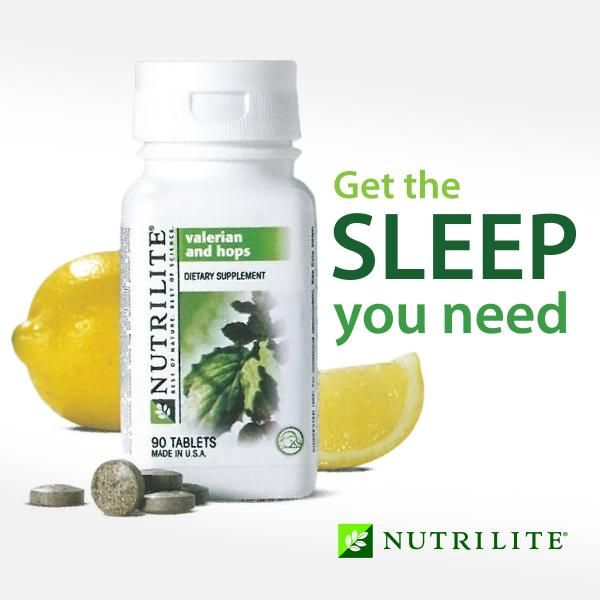 Nutrilite Valerian And Hops 90 Tablets Fall Asleep Faster And Stay Asleep Relax Central Nervous System How To Fall Asleep Nutrilite Fall Asleep Faster