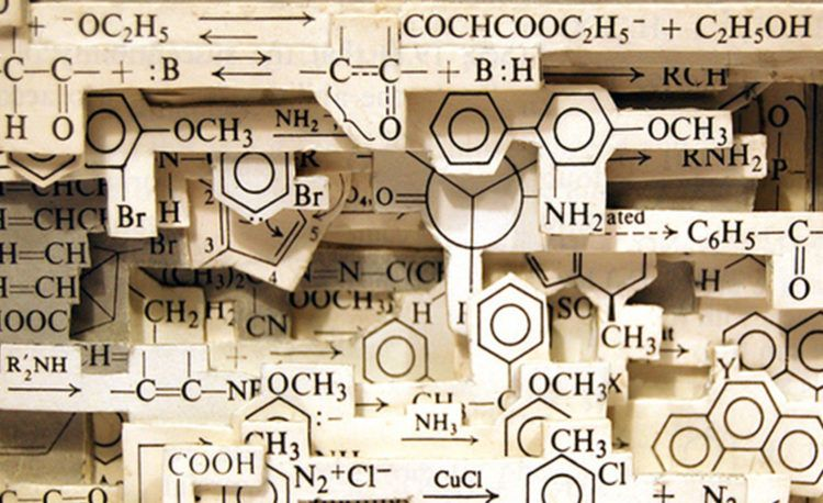Organic Chemistry Homework Help is a basic Core Science
