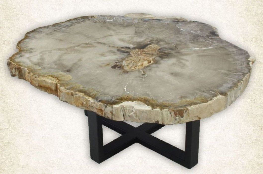 Amazing resin wood table home furniture ideas 40 wood