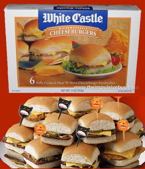 discover ideas about joan rivers white castle