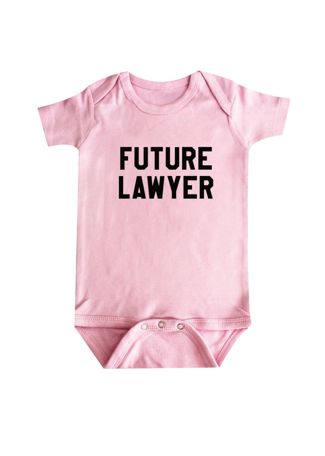 c387ea74e Future Lawyer Baby Clothes, Bodysuit, Baby Shower Gift, Funny Baby Clothes, Baby  Boy, Baby Girl, Baby Lawyer by BabyApparels on Etsy