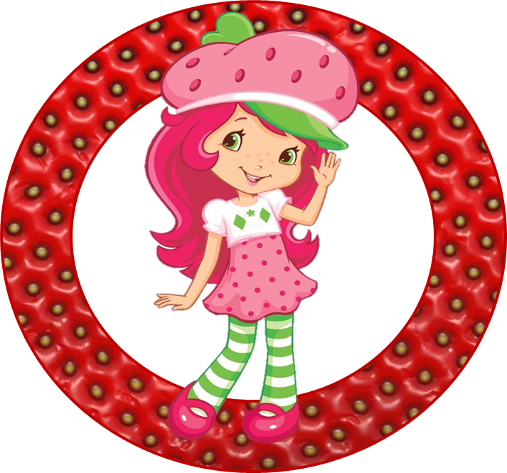 StrawberryShortcakeBirthdayPartyInvitationsFreePrintable