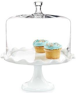 D Cakes Cake Stand