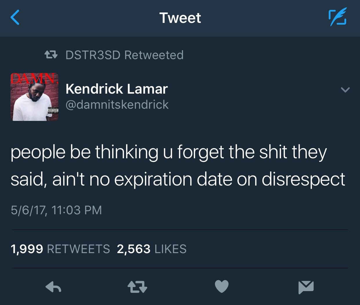 Kendrick lamar 420 dating