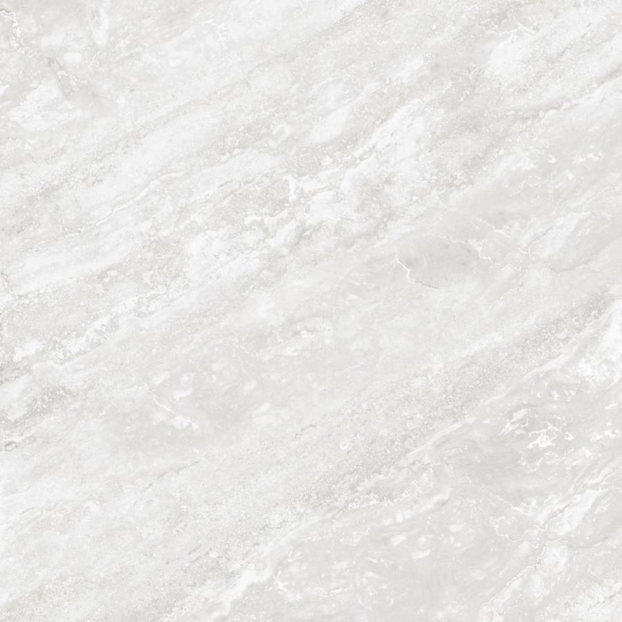celima colorado gray ceramic floor and