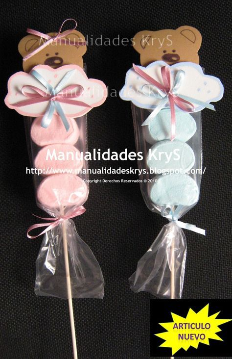 Photo of Baby shower ideas recuerdos google 62+ Ideas
