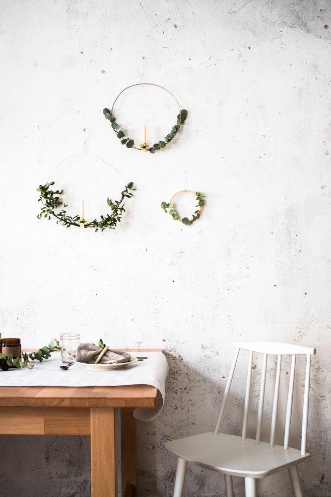 5 tipps f r die perfekte tischdekoration xmas ideen for Tischdekoration weihnachten dekoration