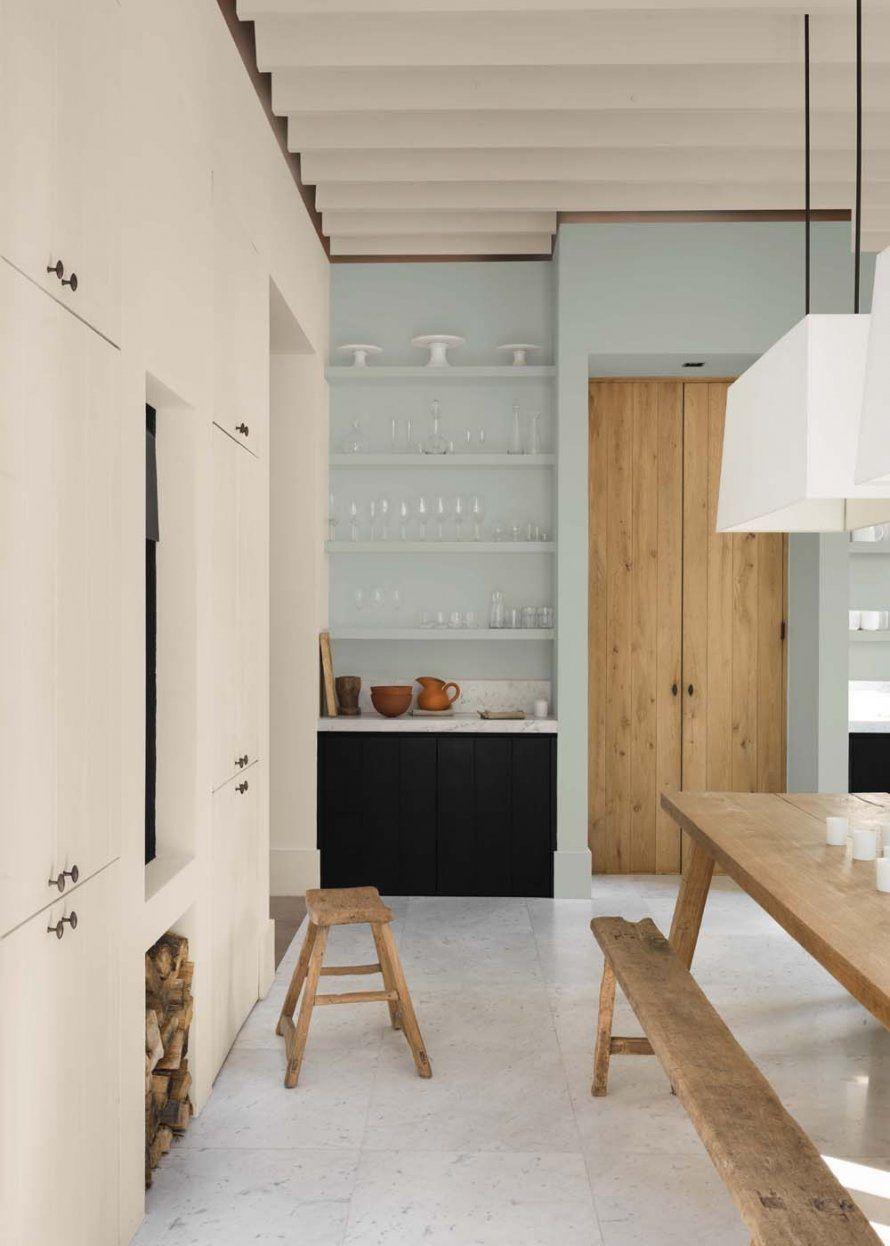 Pin de Armi P. en Home   Pinterest   Cocinas, Interiores y Espacios